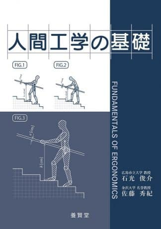人間工学の基礎