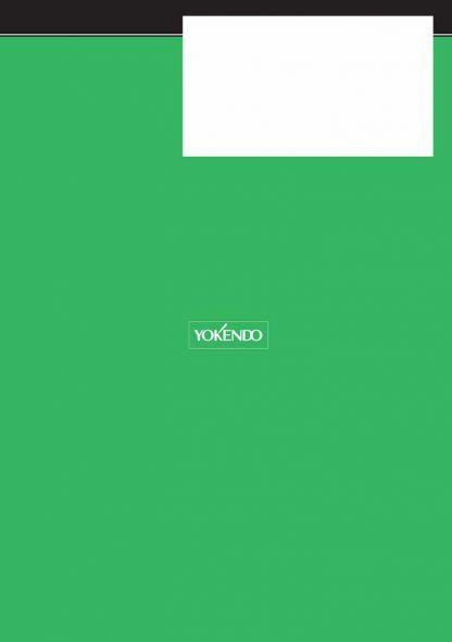 東京大学 2008~2017 大学院入試問題で学ぶ 詳解 材料力学演習